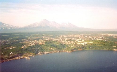 russia-volcanoes-10138735-o