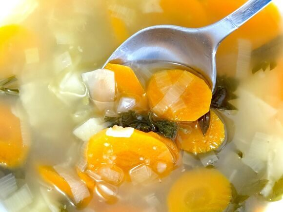 vegetable-soup-445160_1920